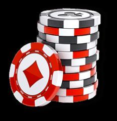blackjack gratis bonusgeld