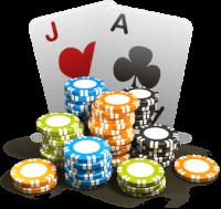 do's en don't bij live blackjack