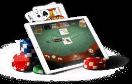 regels van pontoon blackjack